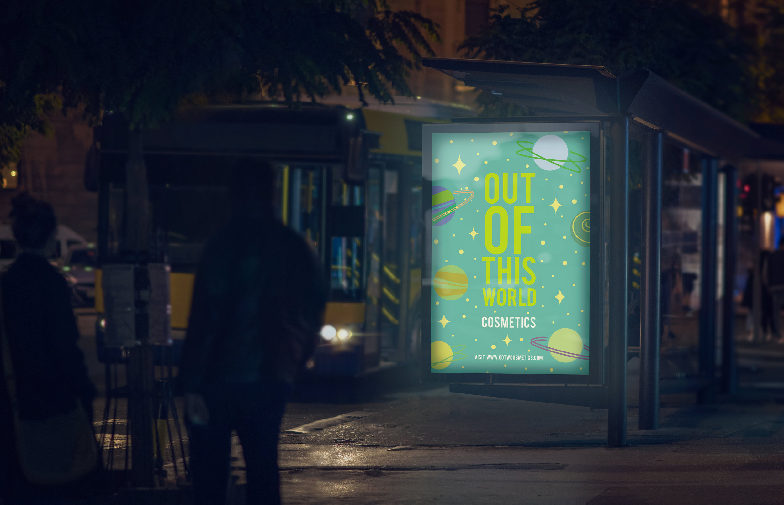 08_Outdoor_Advertising_Mockup-Vol.2.jpg