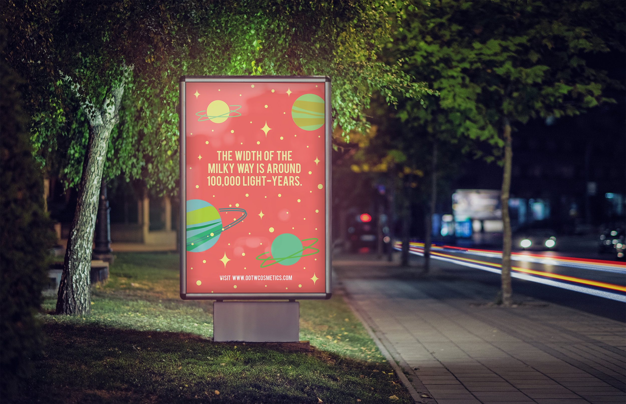 05_Outdoor_Advertising_Mockup-Vol.2 copy.jpg