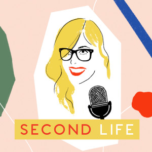 Second Life -
