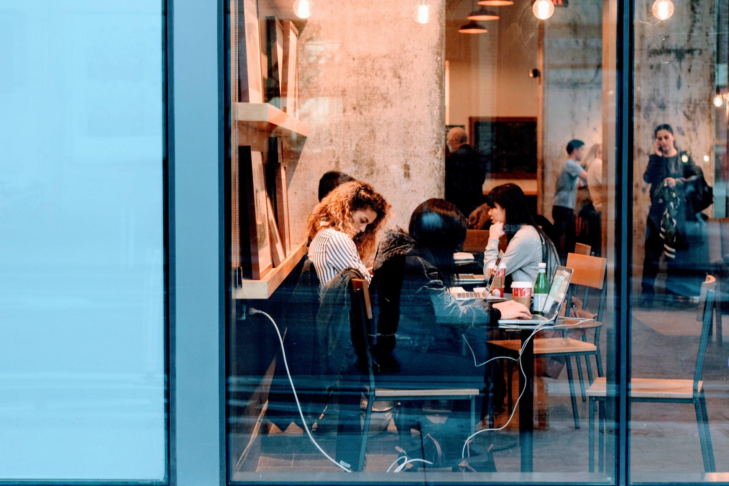 adult-bar-cafe-city-240223.jpg