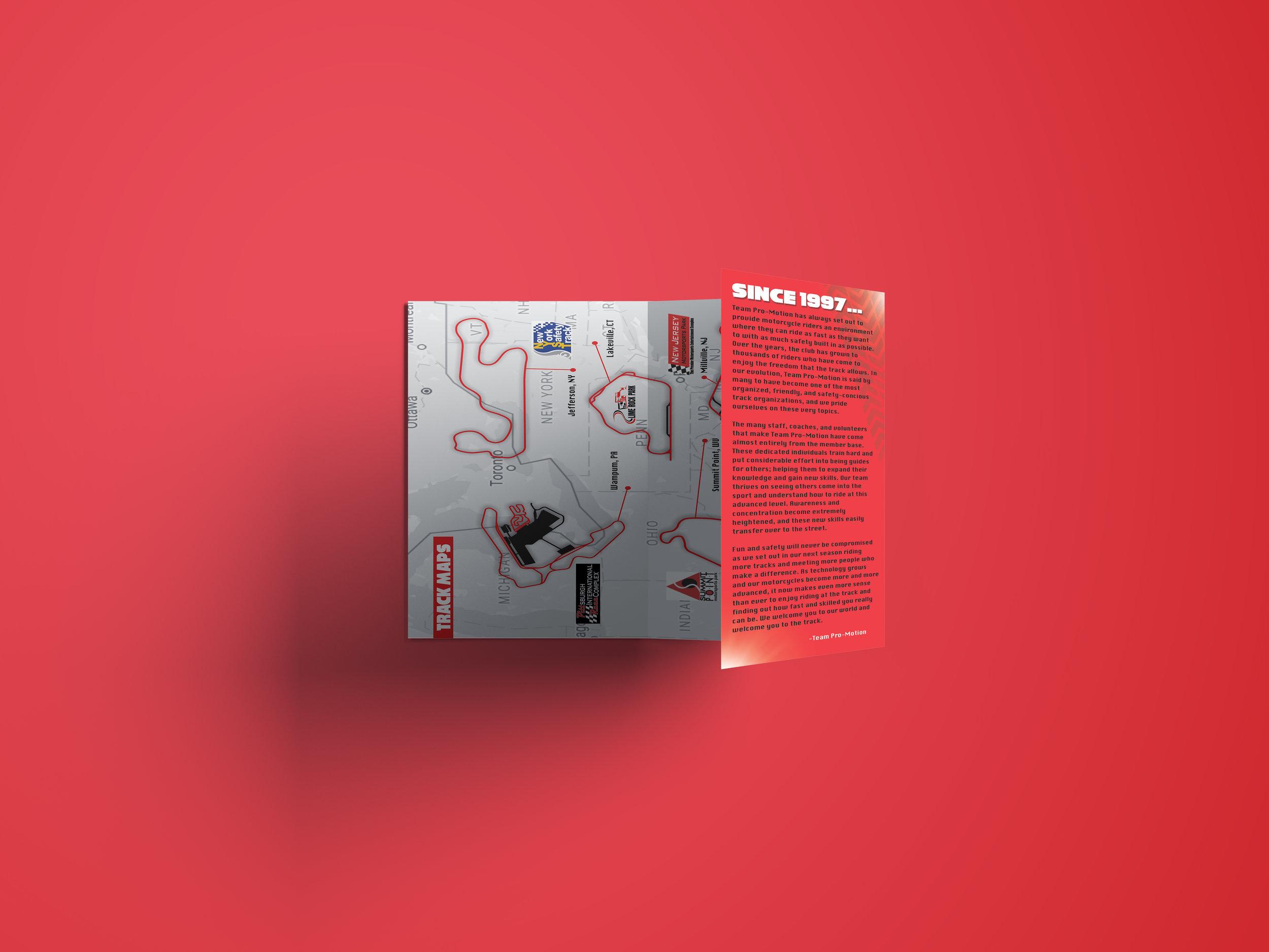 Tri-Fold_raceway_Brochure_Mockup_3.jpg