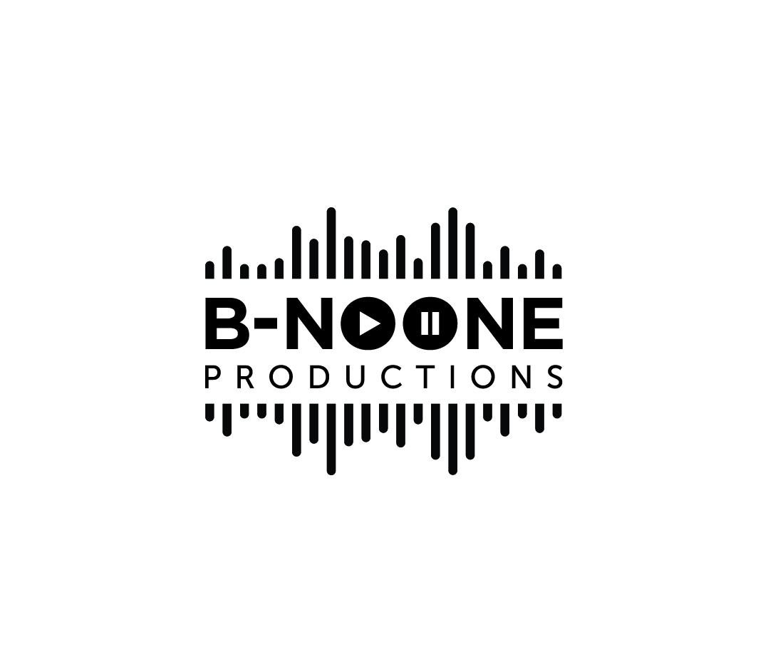 b-noone_logo.jpg