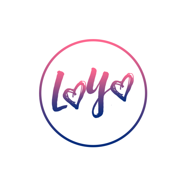 Symbolic Logo.jpg