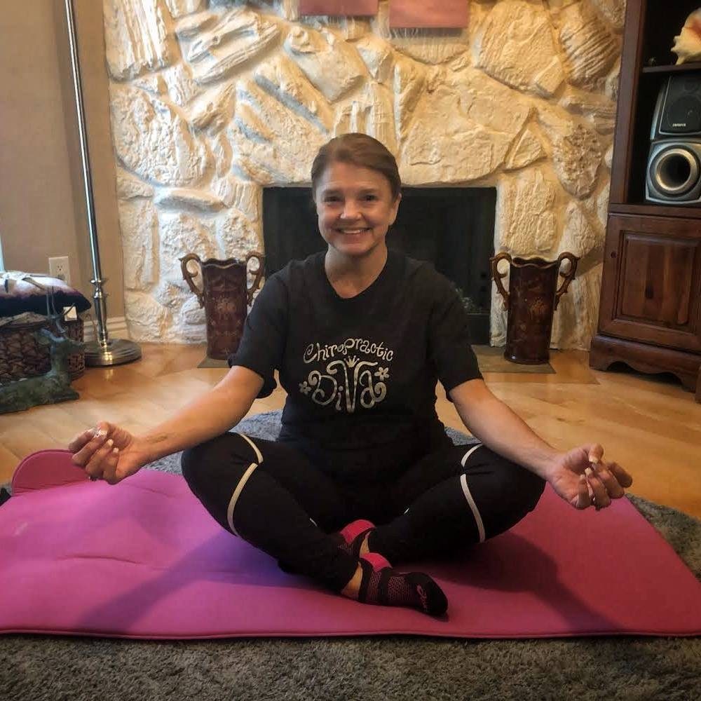 meditation for seniors.jpg