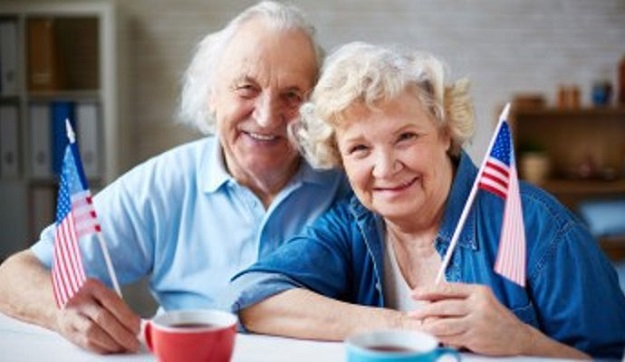4th of July activities for Seniors.1.jpg