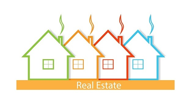 Real+Estate+Picture.3.jpg