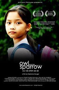 OwlandtheSparrow.jpg