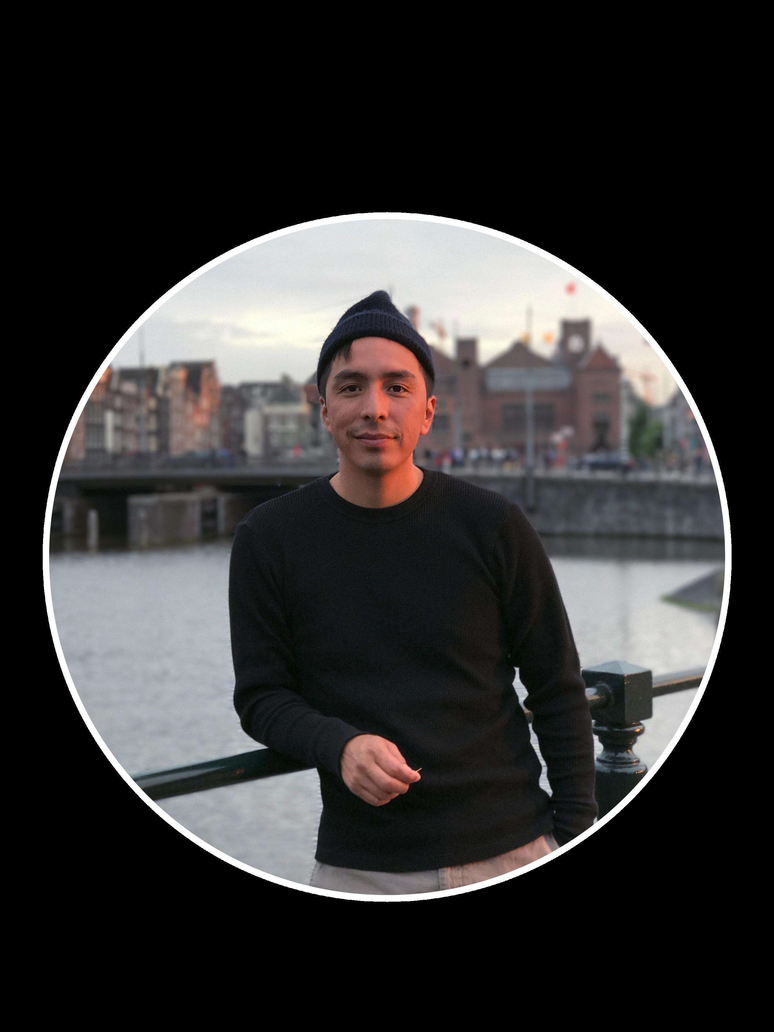 Ricard-Javier-Editor.png