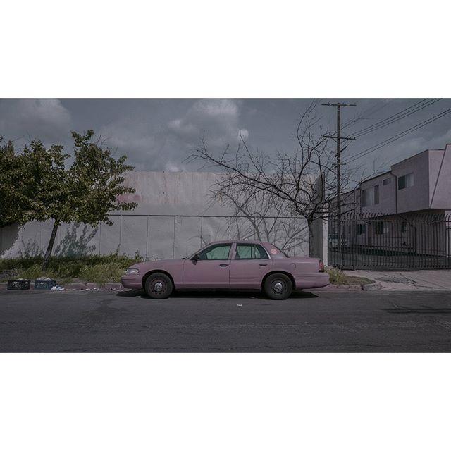 Rare  #viewfinder #archivecollectivemag #subjectivelyobjective #imaginarymagnitude  #solarcollective #fivesixmag #eyeshotmag #ourmomentum #fisheyelemag #broadmag #documentingspace #magnumphotos #lastreetphotography #street_life #hikaricreative #helloicp #spicollective #myspc #foammagazine #lightzine #summersuncollection #collecmag #lensonstreets