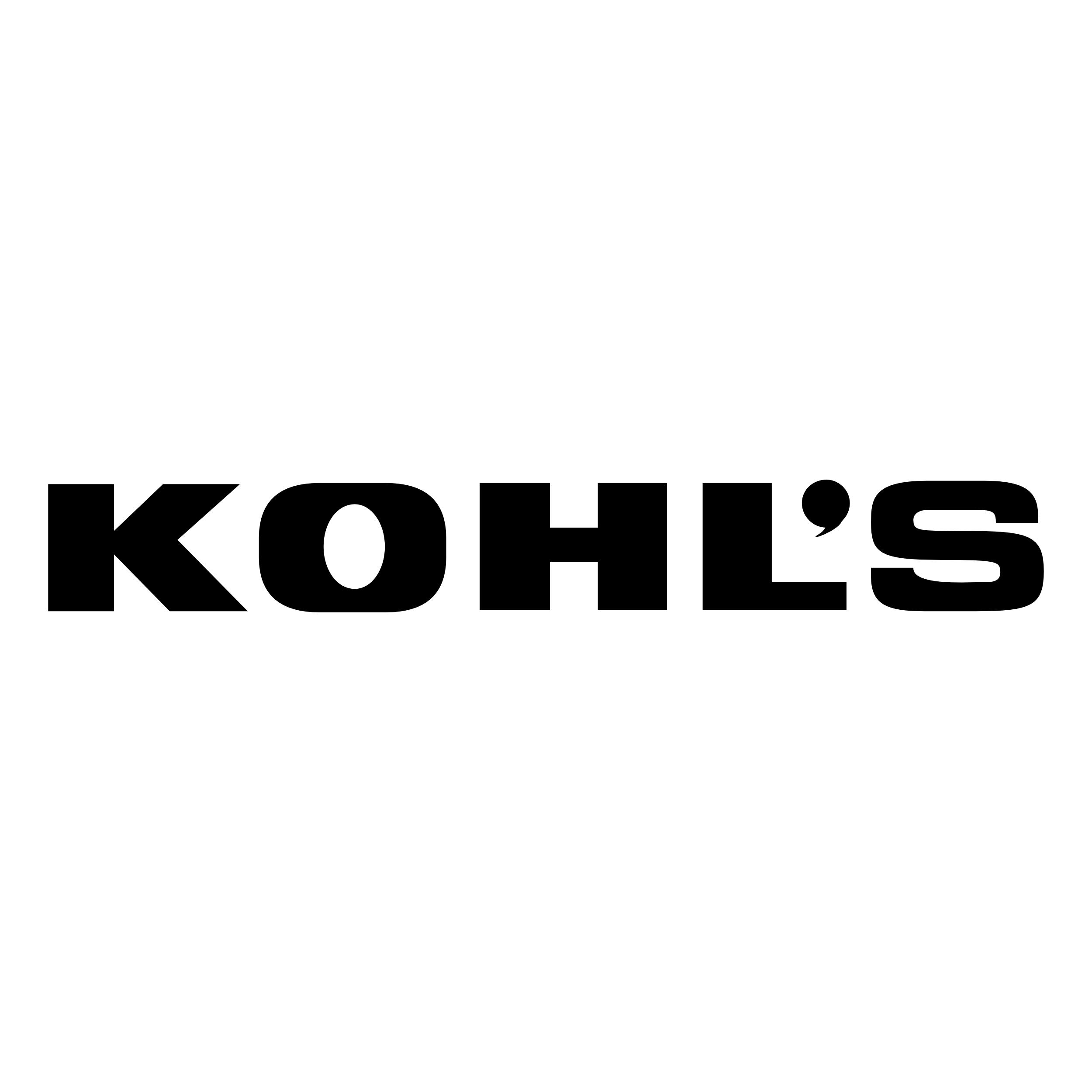 kohl-s.png