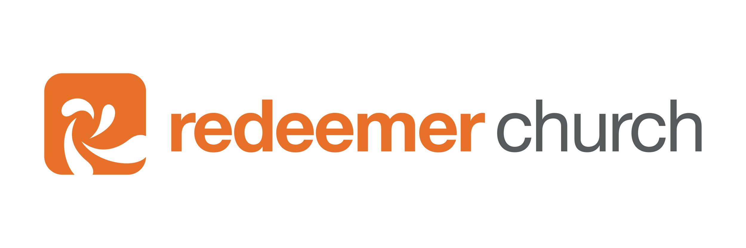 Redeemer Church Logo.png