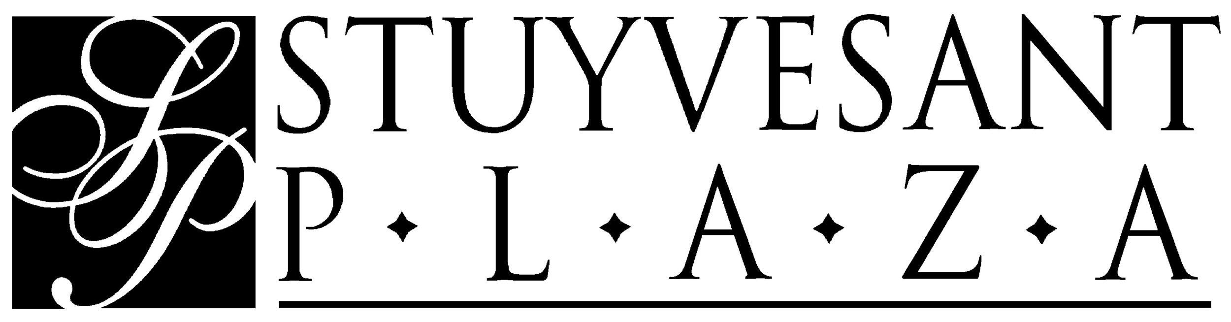 Stuyvesant-Plaza-Logo.jpg