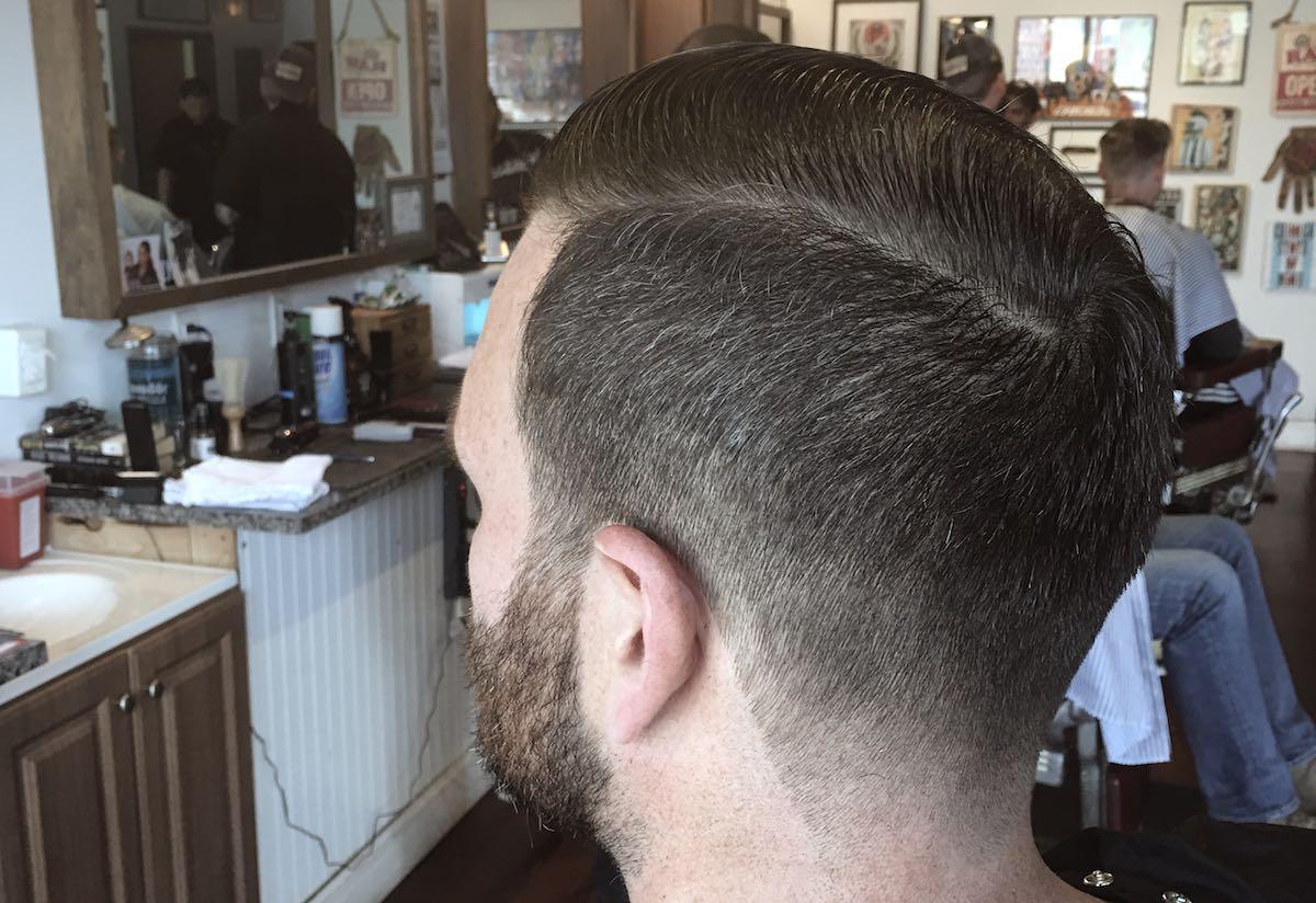 franks-barber-shop-cut-fade-back.jpg