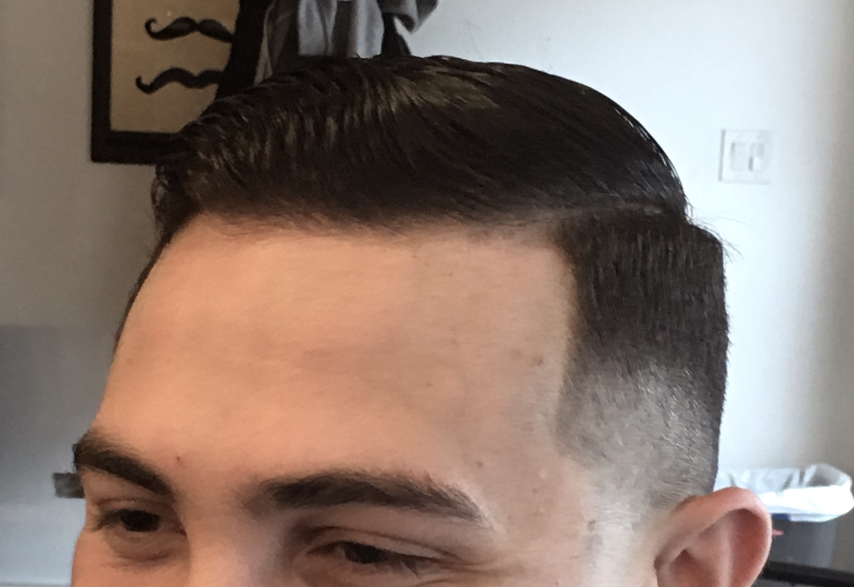 franks-barber-shop-cut-fade-front.jpg