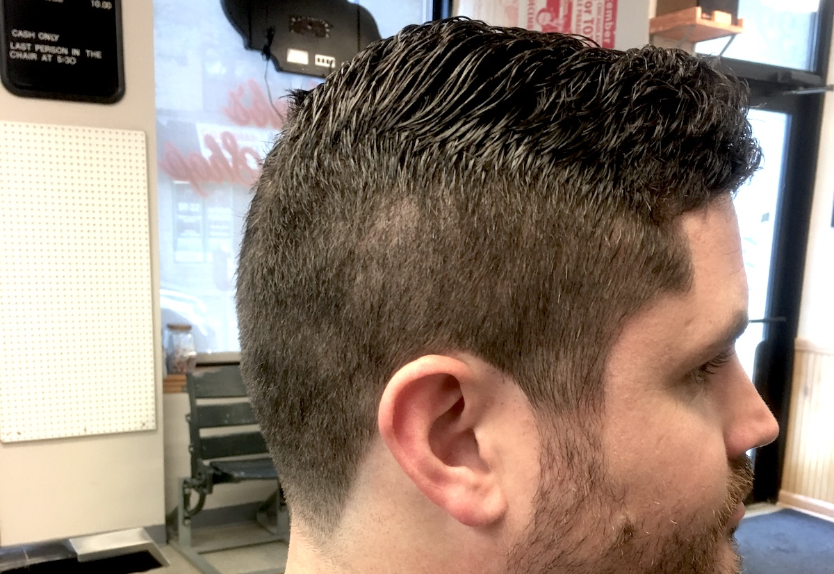 franks-barber-shop-matt-fade-haircut.JPG