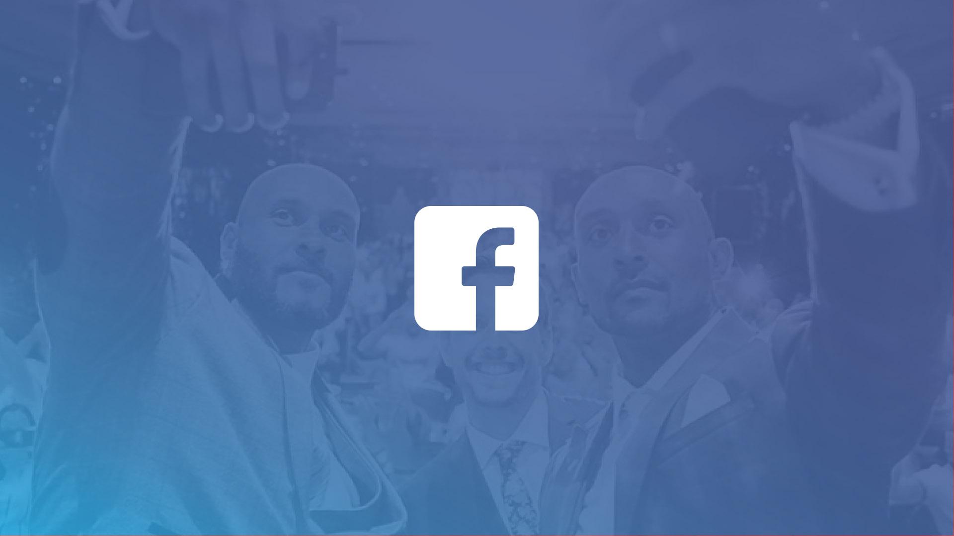WhereToFindUs-Facebook.jpg