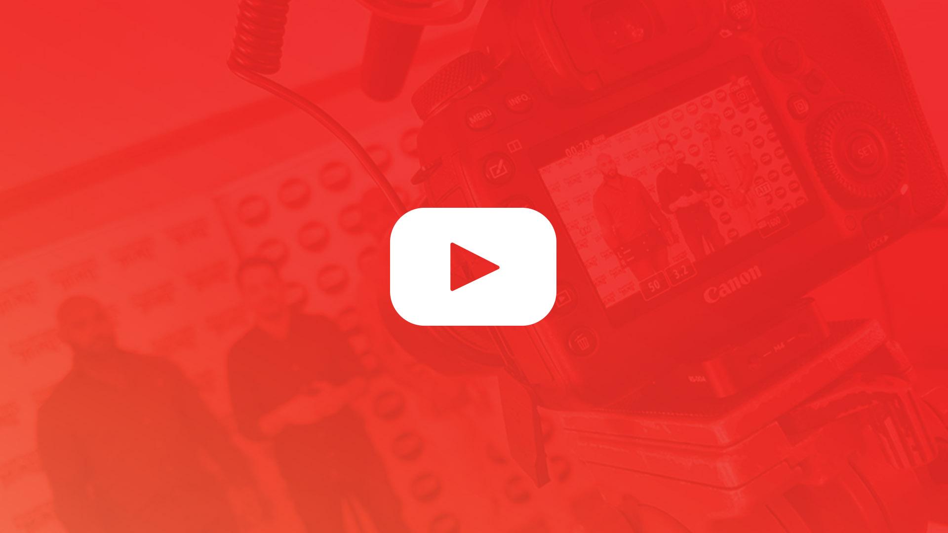 WhereToFindUs-YouTube.jpg