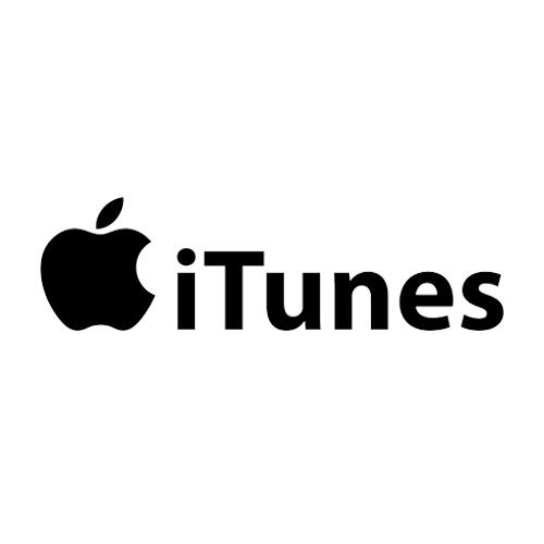 Podcast-7.jpg