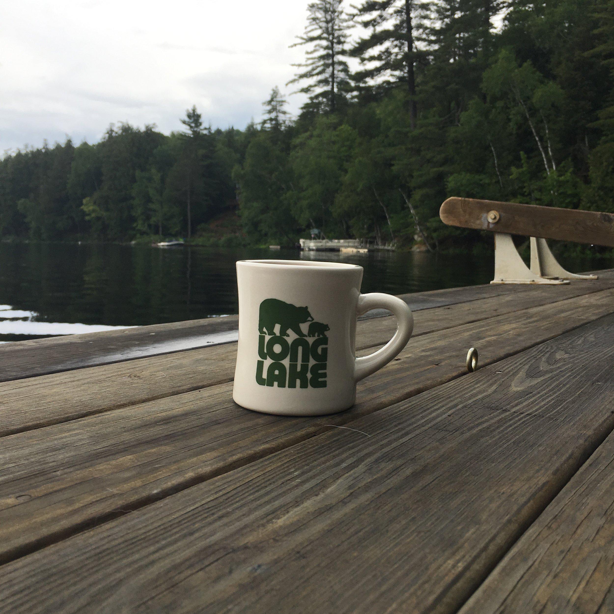 morning on the dock.jpg