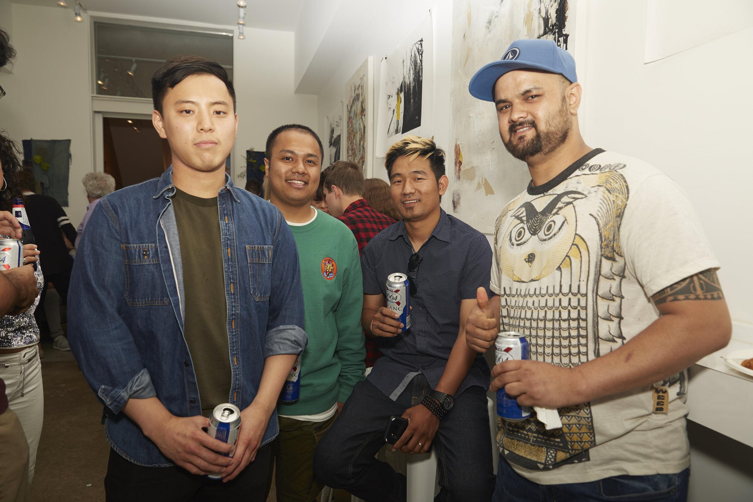 15 Sonal Nepali Crew Astha.jpg