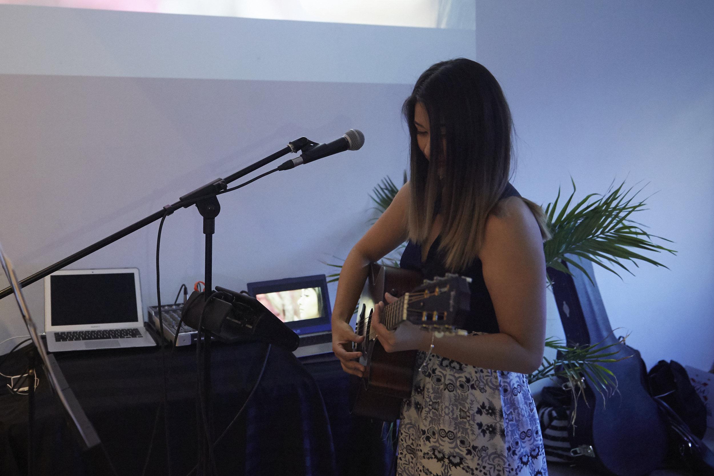 63 Astha Acoustic Set Listening Party Toronto.jpg