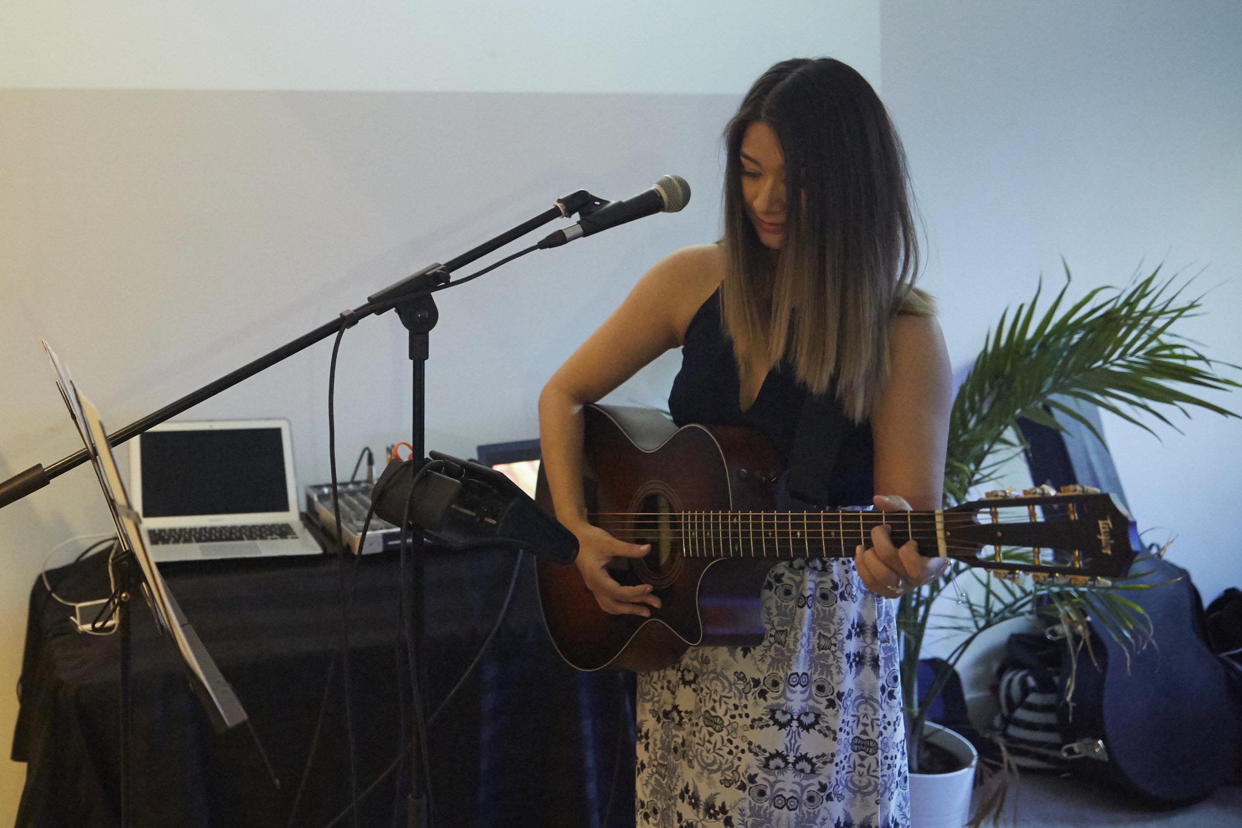 64 Astha Acoustic Set Listening Party Toronto.jpg