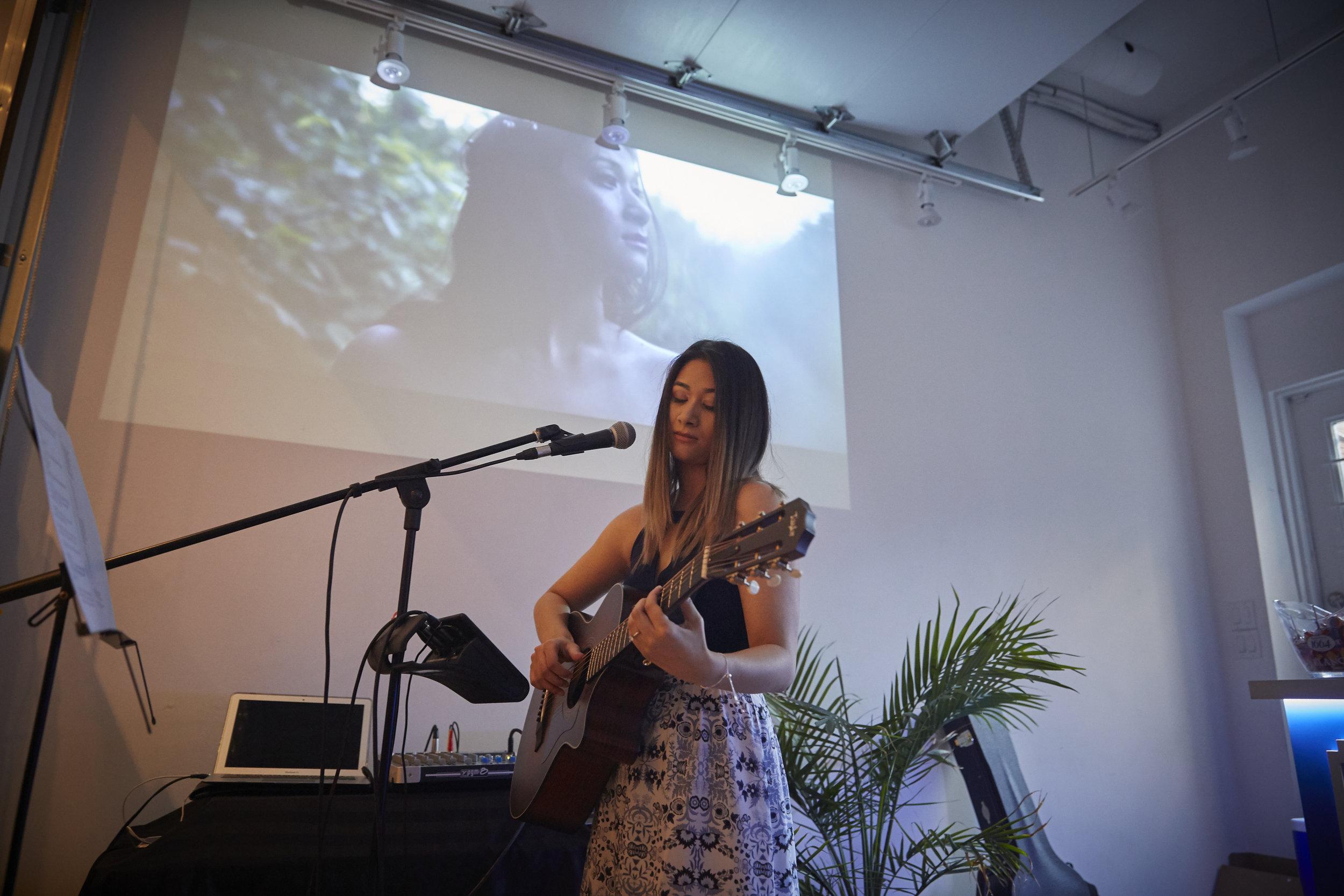 71 Astha Acoustic Set Listening Party Toronto.jpg