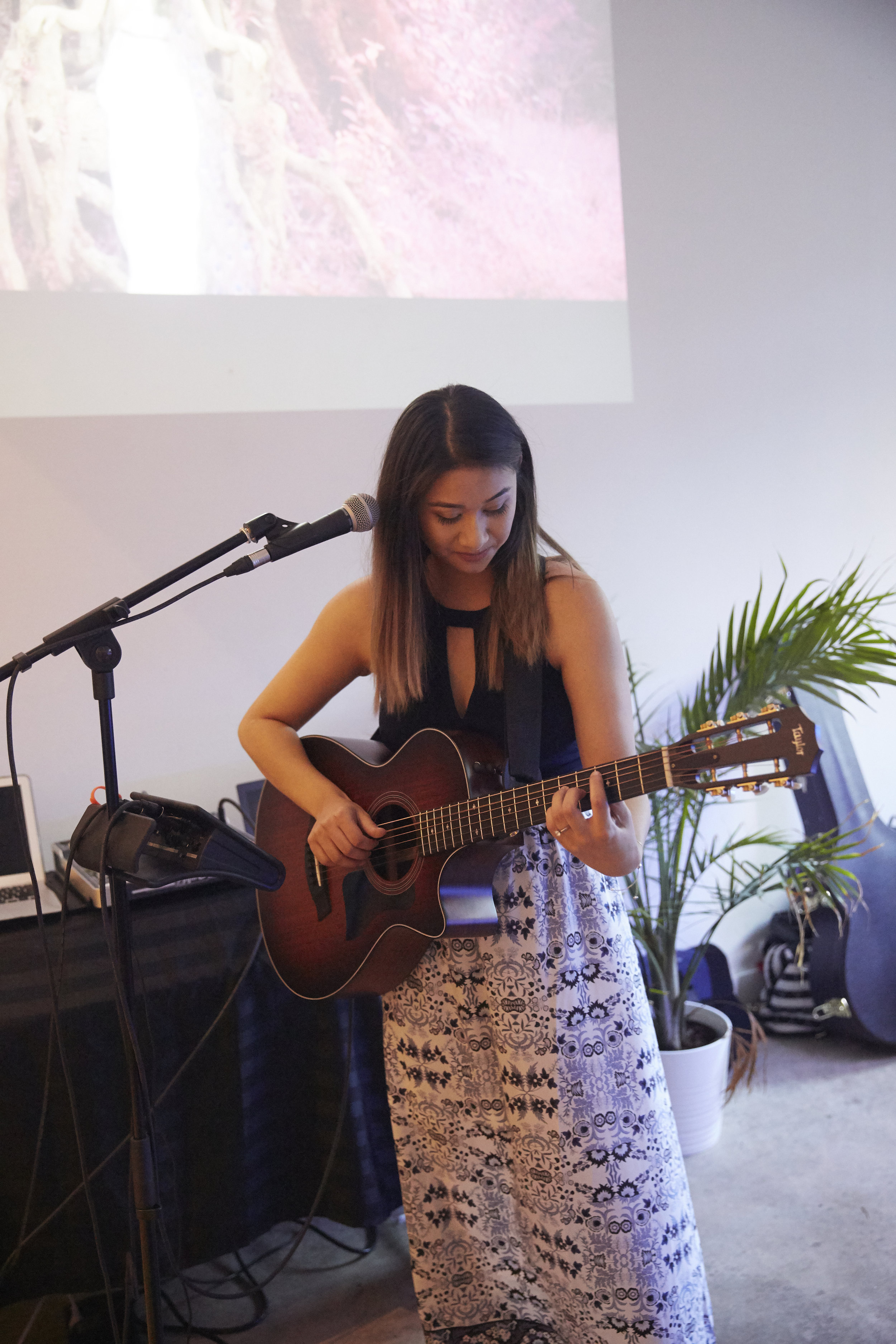 82 Astha Acoustic Set Listening Party Toronto.jpg