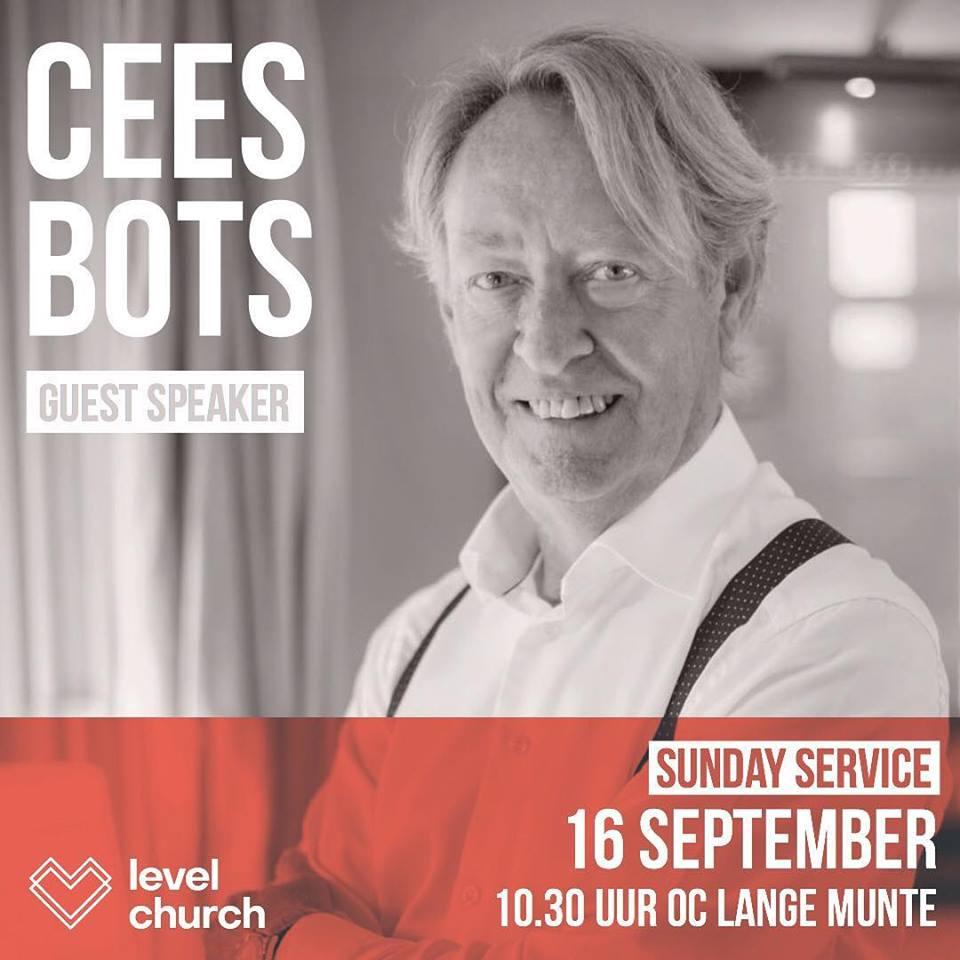 tryout-met-Cees-bots.jpg