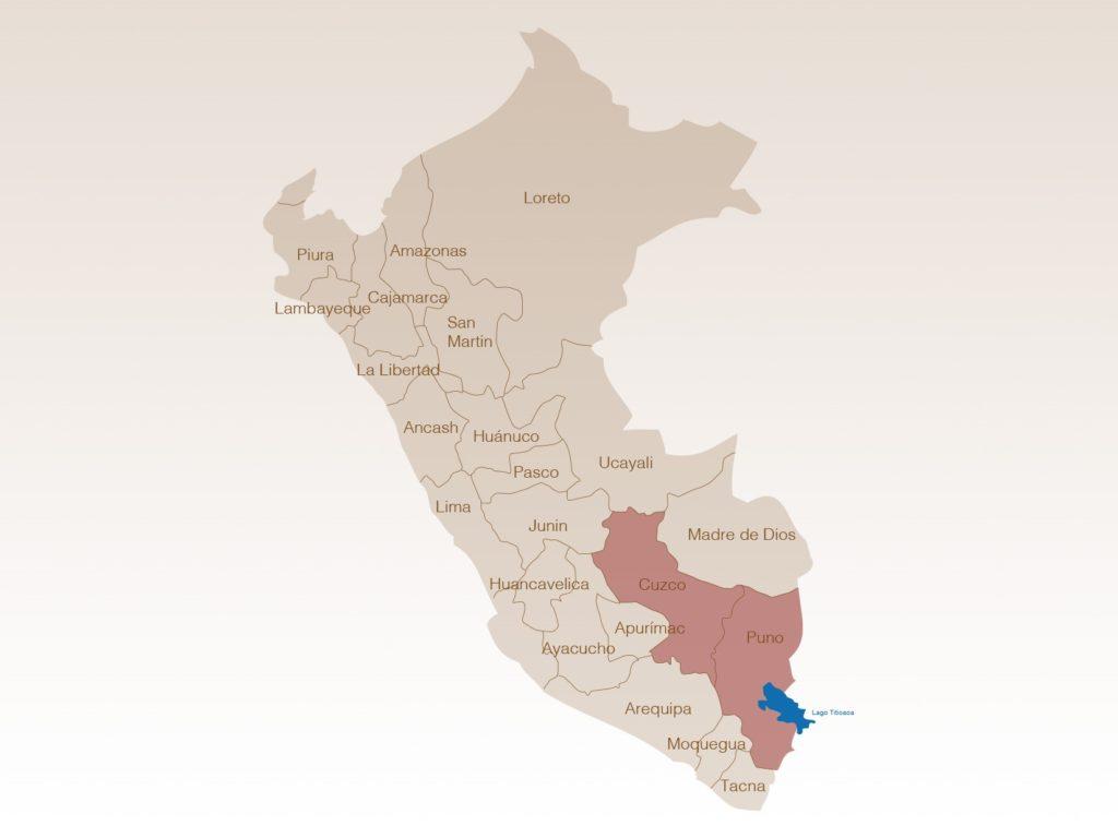 Suyana-Peru-Landkarte-1024x768.jpg