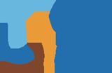 logo160-1-2.png