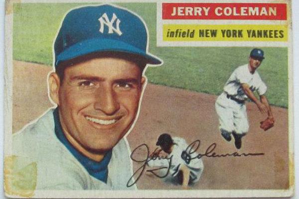 jerry coleman 2.jpg