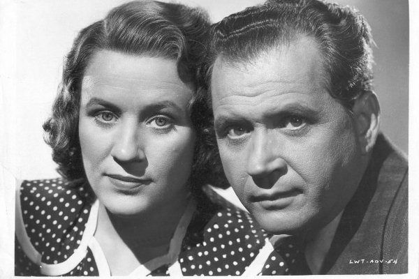 fibber_mcgee and molly 3.jpg