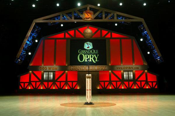 grand ole opry 3.jpg