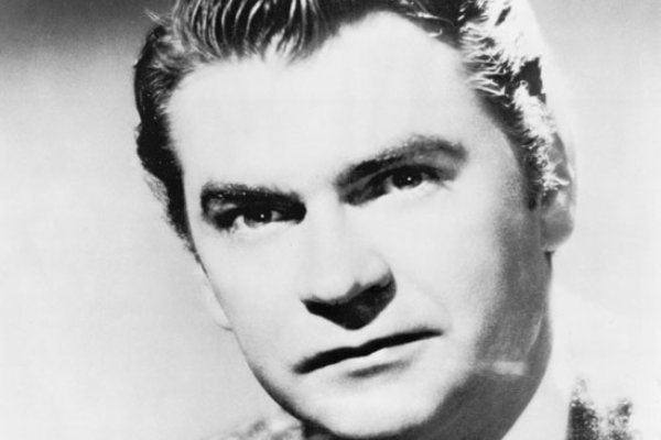 sam phillips 1.jpg