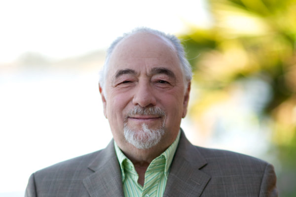 michael savage 1.jpg