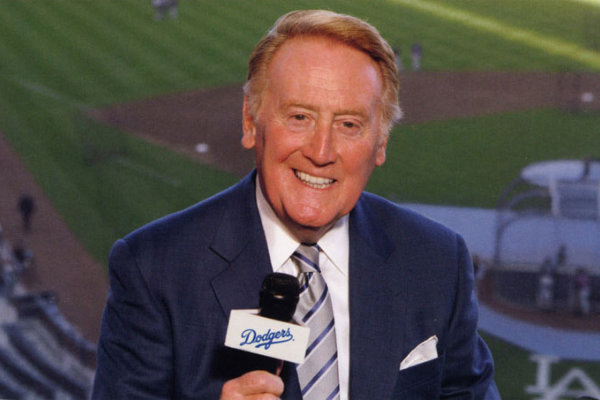 vin scully 1.jpg