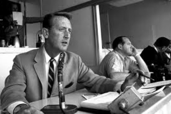 vin scully 3.jpg