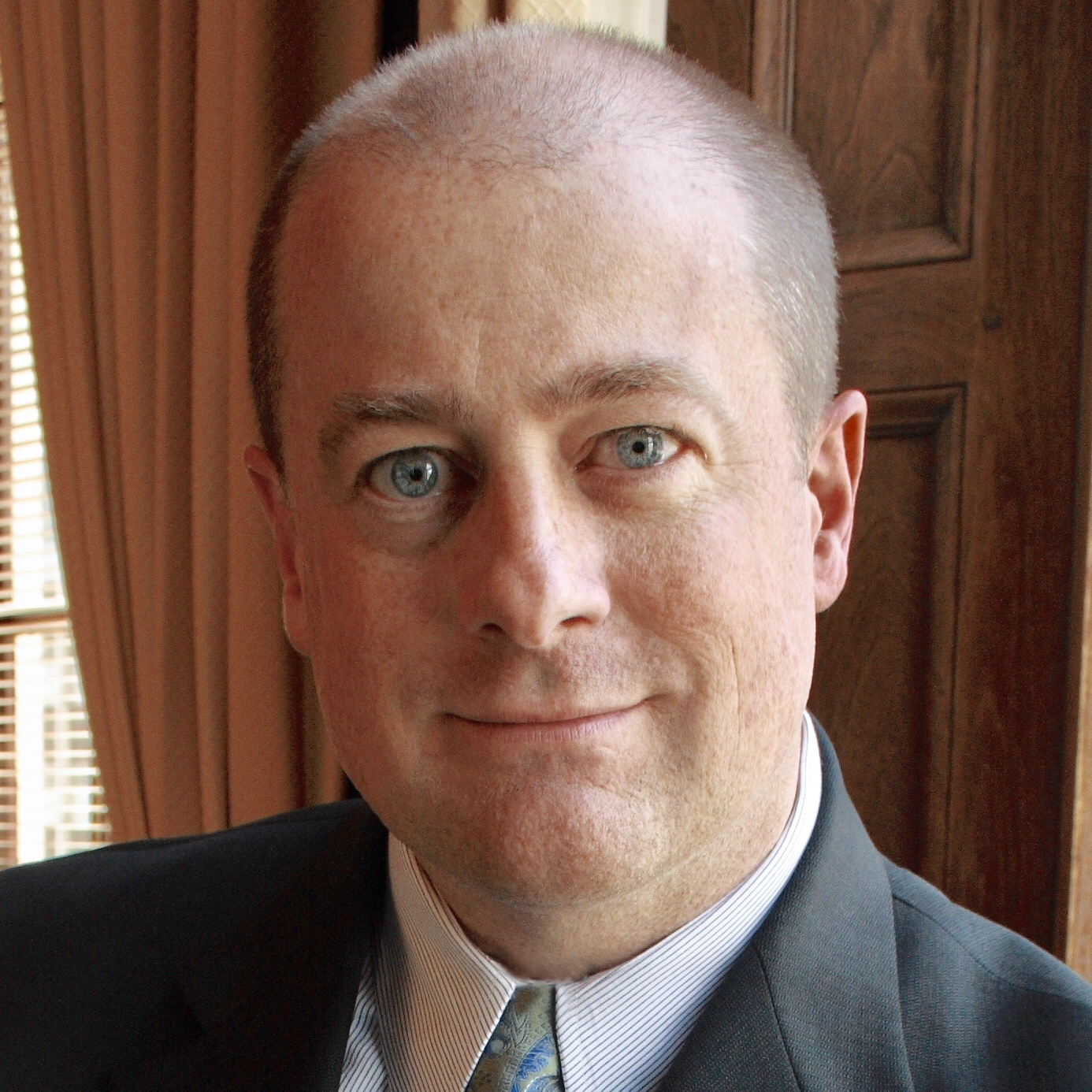 Tom Langmyer - CEOGreat Lakes Media Corp.