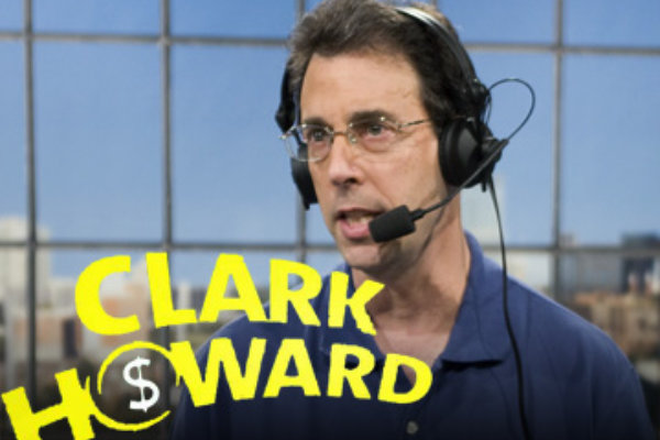 clark howard 2.jpg