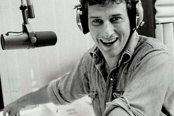 john records landecker  1.jpg