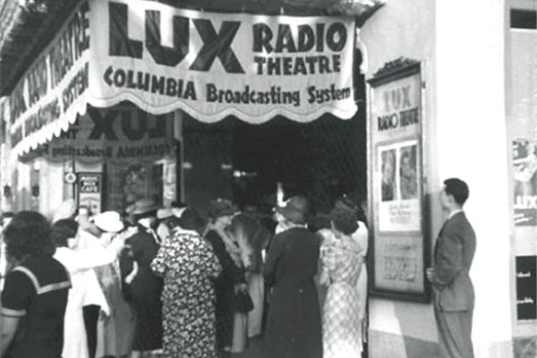 lux radio theater 1.jpg