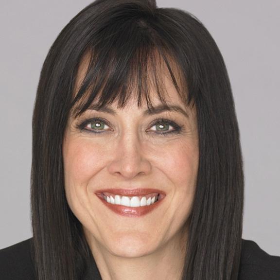Stephanie Miller - Text 70 to 877-370-VOTE