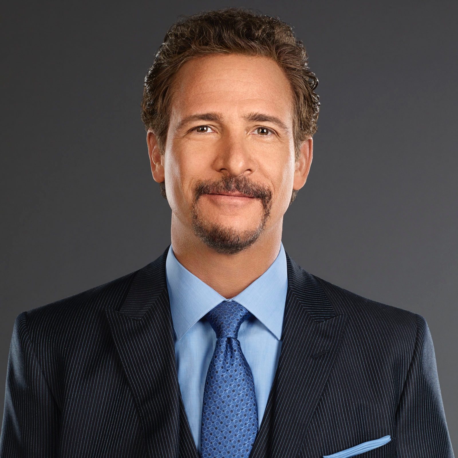 "Jim Rome - Jim Rome is one of the leading opinion-makers of his generation.Best known for his aggressive, informed, rapid-fire dialogue, Rome has established himself as the top choice of athletes and fans for sports news and commentary beyond the scoreboard. Jim Rome's radio career includes a self-titled three hour daily syndicated program now in its 23rd year of distribution, via CBS Sports Radio since 2013, and prior to that, with Premiere Networks from 1996-2012. Rome is also a commentator on ""NFL on CBS"". The program was created on XTRA–AM, ""The Mighty 690, in 1992."