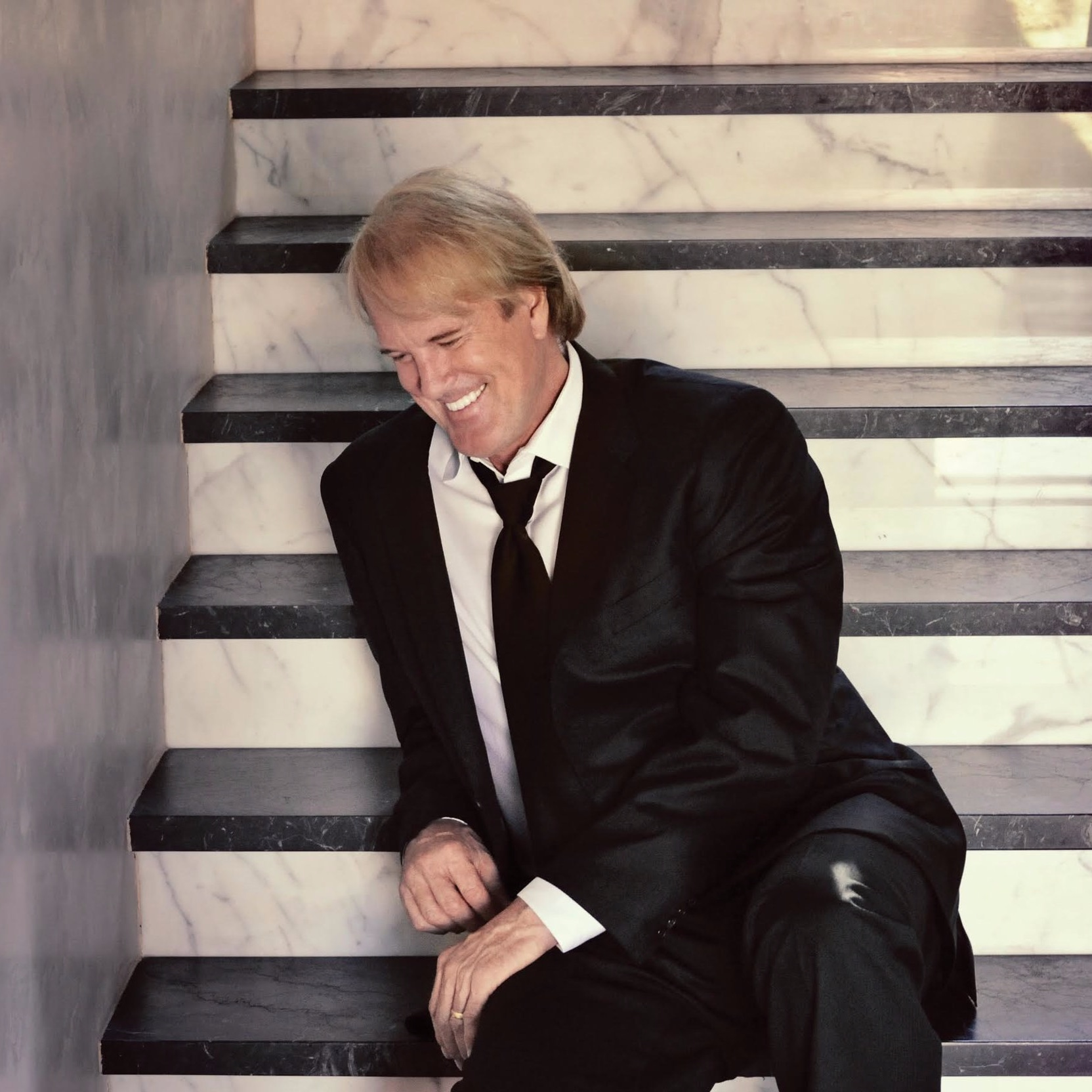 "John Tesh - For the past 15 years, John Tesh's dreams have branched out to his syndicated radio show ""Intelligence For Your Life,"" reaching 8.2 million listeners per week across the U.S., Canada and the U.K.The award-winning daily and weekly show he calls ""purpose driven radio"", inspired the trademarks and use in three more categories in their ""Intelligence for...."" family.""Intelligence for Your Health,"" ""Intelligence for Your Pets"" and ""Intelligence for Your Love Life"" have been added to Tesh's core brand, and have developed into stand-alone content-rich websites with products designed around the ""Intelligence"" Tesh and his staff have gathered in the 15 years since they launched the show."