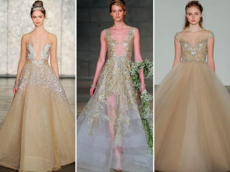 gold-dresses.png