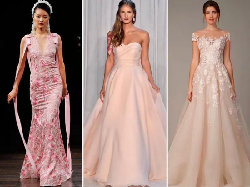 pink-dresses.png