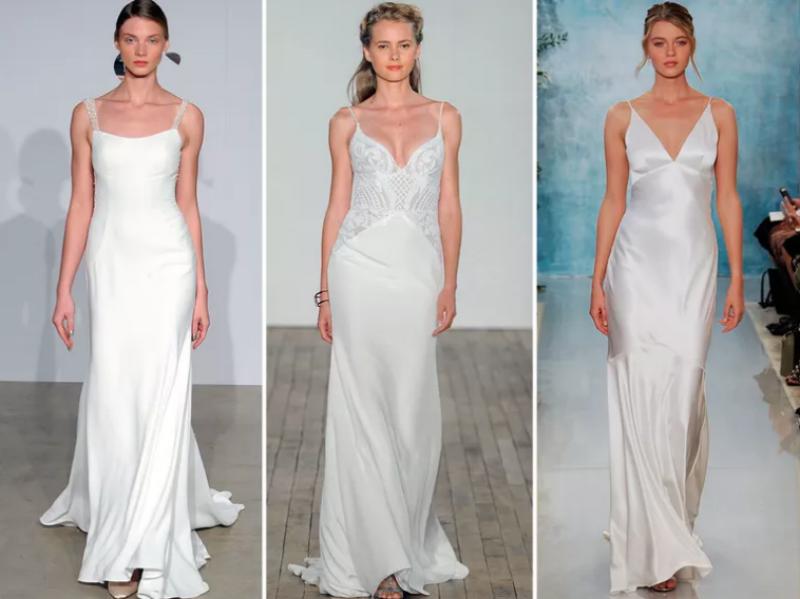 slip-dresses.png