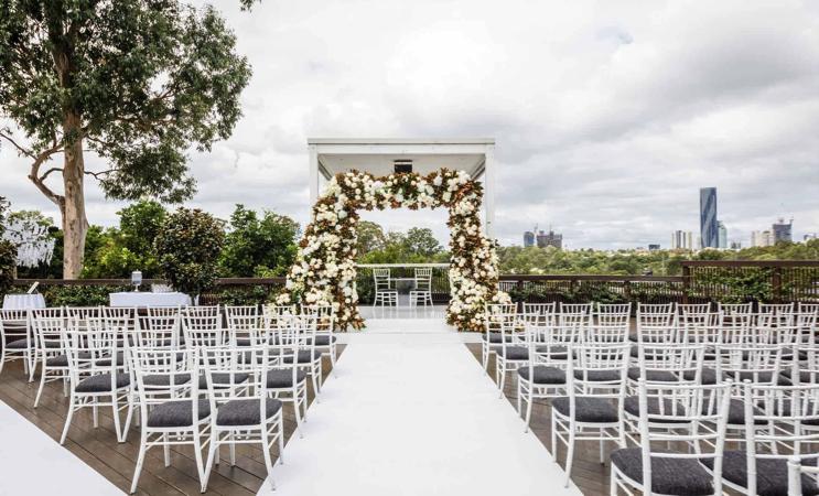 Image via https://victoriapark.com.au/weddings/