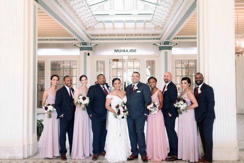 Destination+wedding+bridal+party.jpeg